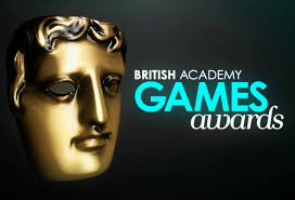 15th British Academy Video Games Awards 2019 Location, show, News, Winner, Nominees