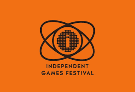 20th IGF 2019 Tickets, Nominees, show, News, Location