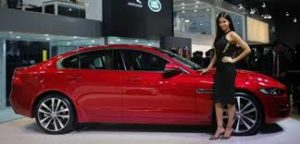 15th Auto Expo 2020 India News, Tickets, concept bikes, concept auto, Location, Schedule