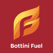 Bottini fuel - The alternative of the fuel