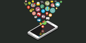 Importance of Mobile Application Development