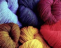 Guidelines for sourcing the best quality of Synthetic yarn