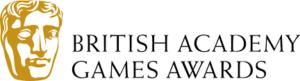 16th British Academy Video Games Awards 2020 Schedule, Nominees, Host, Venue