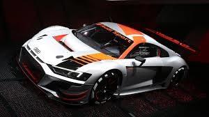The Mondial de l'Auto Tickets, Schedule, News, Concept cars