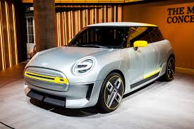 68th Hannover Motor Show 2020 Date, Features, Concept Cars, Location