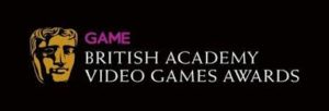 17th British Academy Video Games Awards 2021 Results, Location, Schedule, Host, Nominations, Winners