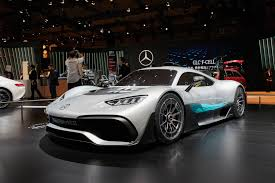 47th Tokyo Motor Show 2021 Tickets Price, Location, Schedule, Timings