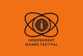 20th IGF 2019 Tickets, Nominees, show, News, Location