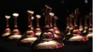 38th Golden Joystick awards 2020 Host, Nominations, Schedule