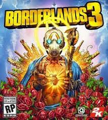 Borderlands 3 Gear and Artifacts
