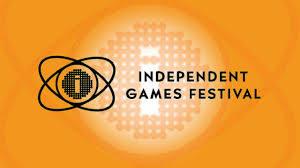 21st IGF 2020 Predictions, Schedule, Host, Winners, Location