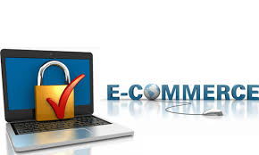 Best E-commerce Security Measures