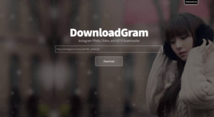 Tips & tricks to download Instagram Videos