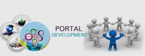 Does my business need a web portal?